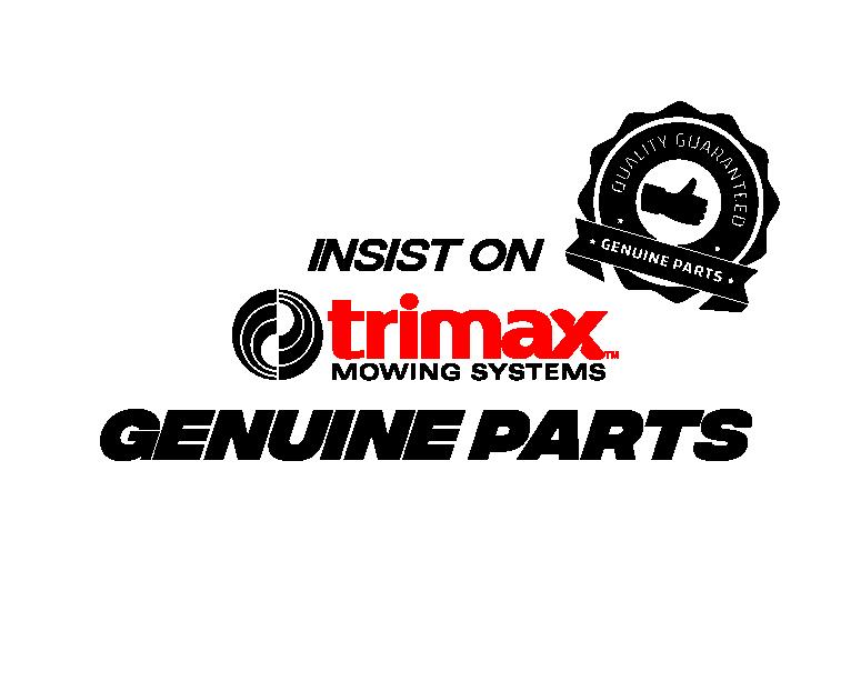 Tube - Inner Profile (36 X 4) [406-342-830]