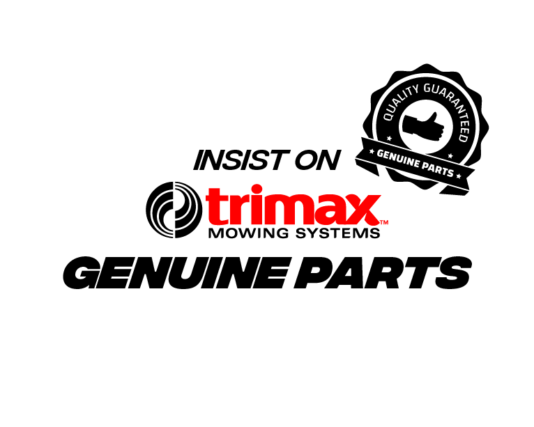 Trimax GB Catalogue