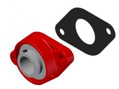 Roller Bearing Kit [401-020-801]