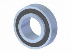 Bearing [401-021-210]