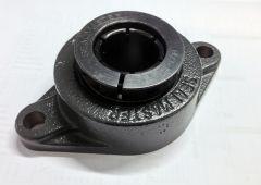 Roller Bearing Kit [401-207-001]