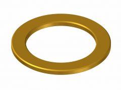 Outrigger Adjuster Thrust Washer [402-000-021]