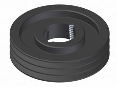 Pulley [403-000-038]