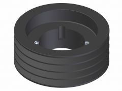 Pulley [403-361-270]