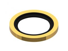 Bonded Seal [408-447-550]