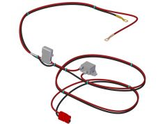 Cable & Relay Assembly [421-846-940]